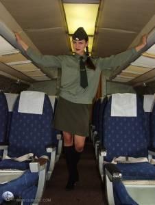 Sexy-Russian-Airlines%21%21%21-q7fbd7i4gi.jpg