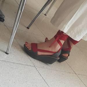Turkish-teacher-feet-candids-%5Bx18%5D-27fbaao7ev.jpg