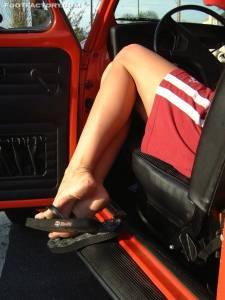 Tall-Goddess-Car-Feet-x24-07fbaitk4n.jpg