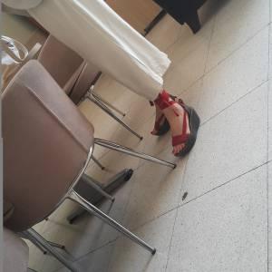 Turkish-teacher-feet-candids-%5Bx18%5D-g7fbaa5svt.jpg