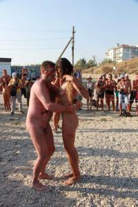 Nudist-Beach-Party-%5Bx52%5D-x7fbcww6to.jpg