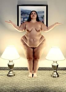 Mini-Mix-of-Only-The-Biggest-BBW-Pornstar-Tanks-Huge-Girls-y7faxr4ofl.jpg