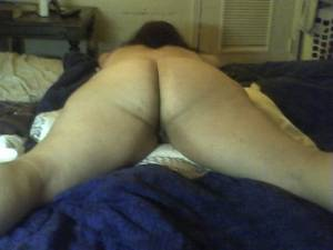 BBW-Mom-asks-son-to-take-pics-%5Bx36%5D-47fbb2l6di.jpg
