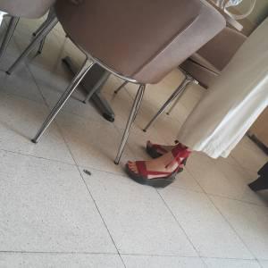 Turkish-teacher-feet-candids-%5Bx18%5D-p7fbaa4tba.jpg