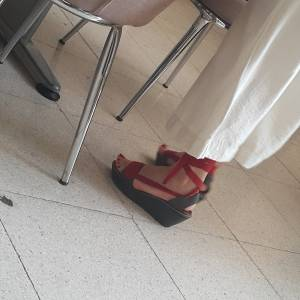 Turkish-teacher-feet-candids-%5Bx18%5D-h7fbaa62sw.jpg