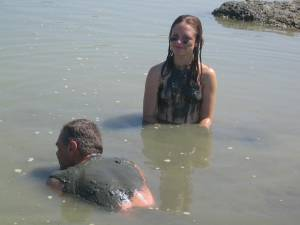Cute-topless-girl-gets-muddy-b7fbcwdl2o.jpg