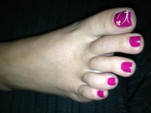 CUM-ON-MY-TOES-NOW%21%21%21-%28tribute-me%29-%231-g7fbbnbtpq.jpg