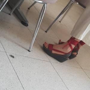 Turkish-teacher-feet-candids-%5Bx18%5D-j7fbaa9ply.jpg