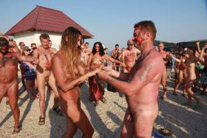 Nudist-Beach-Party-%5Bx52%5D-j7fbcwxvdu.jpg