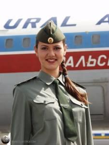 Sexy-Russian-Airlines%21%21%21-r7fbd7eiuj.jpg