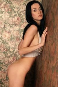 Beautiful-Models-ELENA-Perfect-Tits-%5Bx100%5D-y7fawwecxt.jpg