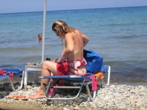 Voyeur-Greece-Bikini-Change-%5Bx12%5D-j7fbguvbec.jpg