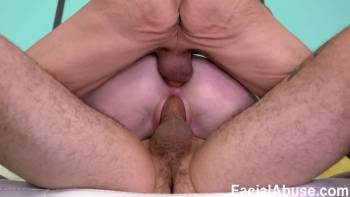 Face-Fucking-%26-Brutal-DP-%281920px-SC%29-x-100-67fdhcqdaq.jpg