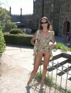 Nudist-Brunette-Girl-%2816-Pics%29-f7fd859xyx.jpg