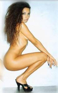 Greek-Celebrity-Nudes-Maggie-Charalambidou-d7fd9jx57u.jpg