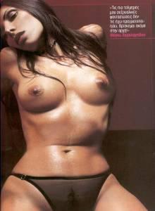 Greek-Celebrity-Nudes-Maggie-Charalambidou-t7fd9kgg6y.jpg