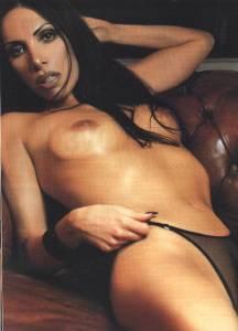 Greek-Celebrity-Nudes-Maggie-Charalambidou-a7fd9kb3p4.jpg