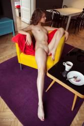 Jasmina-Yellow-Chair-110-pictures-5616px-l7fge8ukp1.jpg
