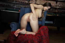 Kay-J-Bend-Over-94-pictures-5000px-r7fgepmxf1.jpg