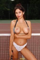 Melissa-Debling-Doubles-230-pics-1800x1200-m7fft3n5p4.jpg