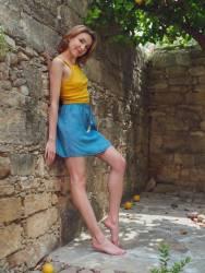 Lea-Rose-Lemons-125-pictures-5760px-p7fgeq5fy0.jpg