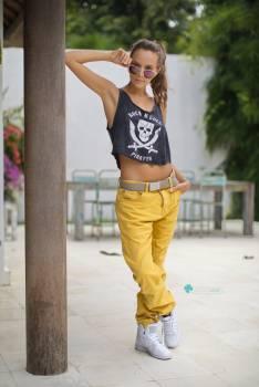 Katya-C-Strong-Babe-%284703px%29-x-94-m7fgh92jq3.jpg