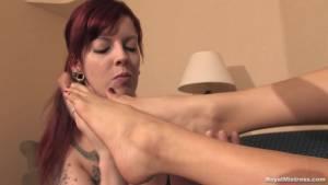 Female-Foot-Slave-%5Bx100%5D-c7fv2ql0bp.jpg