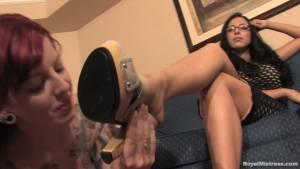 Female-Foot-Slave-%5Bx100%5D-47fv2os55p.jpg