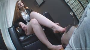 Mistress-Using-Boy-%5Bx98%5D-z7fv2cjzs6.jpg