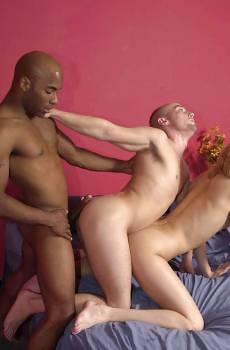 Interracial-Bisexual-Fucking-d7gw7j1mlo.jpg