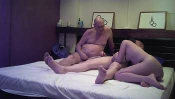 bisexual-cocksucker-07hc2s3vp7.jpg