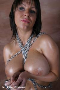 Chained-Big-Tits-c7hptwltwq.jpg