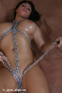 Chained-Big-Tits-j7hptwfedt.jpg