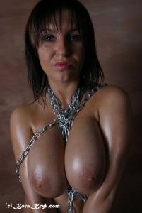 Chained-Big-Tits-57hptwqp3v.jpg