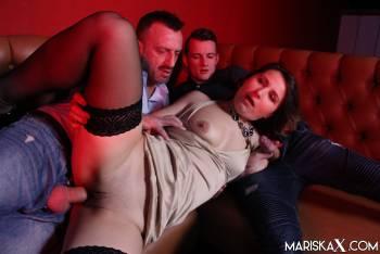 Olga-Love-Double-Vaginal-Action-%285184px%29-x-159-k7hr6w7sb1.jpg