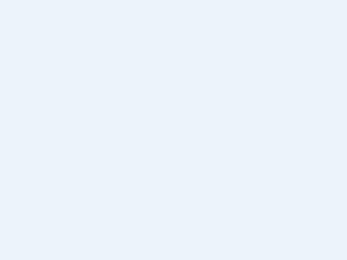Hot-Amateur-Swinger-MILF-%28x431%29-270seh4x56.jpg